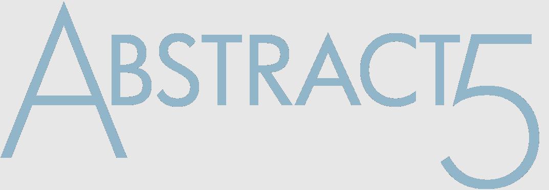abstract5moo.v1.png
